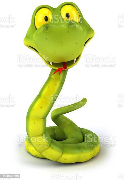 Fun snake picture id104867785?b=1&k=6&m=104867785&s=612x612&h=z skwdb6ik8qajh6wugldj2hrhnlximainvurfw d3k=