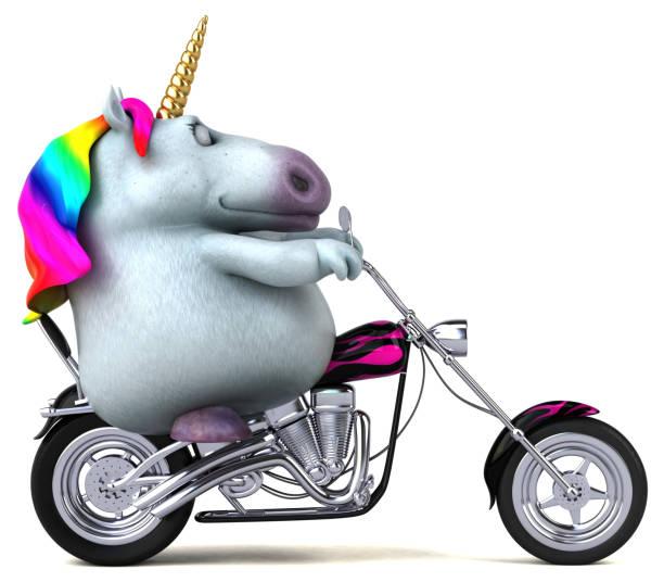 Fun unicorn 3d illustration picture id1193681230?b=1&k=6&m=1193681230&s=612x612&w=0&h=ybhrmmumiumnoy0ksdiv 8hgyzurk0e hnwjjwrqsac=