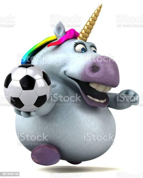 Fun unicorn 3d illustration picture id961696146?b=1&k=6&m=961696146&s=612x612&h=v5ke8nrvglc1jvhibclo6fhwidichx6ftuhhu6cs8fg=