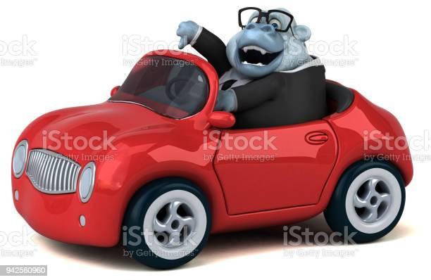 Fun white gorilla 3d illustration picture id942560960?b=1&k=6&m=942560960&s=612x612&h=yxv6zatzdtdmd8gd2ouplx3plpzohfpkdovzegskleq=