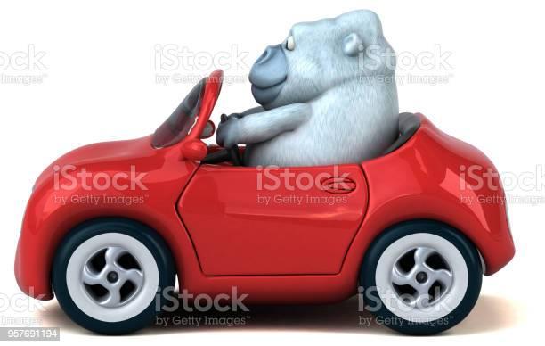 Fun white gorilla 3d illustration picture id957691194?b=1&k=6&m=957691194&s=612x612&h=ya8ferilxilmlrqzhx1qbucfs7jd9tjmc9kojgtxqlq=