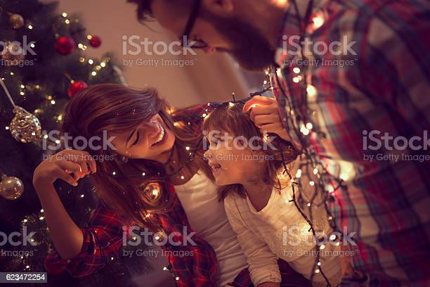 Fun with christmas lights picture id623472254?b=1&k=6&m=623472254&s=612x612&h=ktgmdqwi isf1wmdcd gyoicvvakjpouarxskcz1bdk=