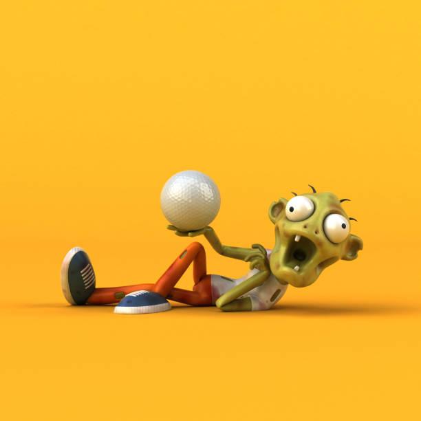 Fun zombie 3d illustration picture id928423714?b=1&k=6&m=928423714&s=612x612&w=0&h=hsyufkinxwu ecdmfpghawqknxfhjf7pvwxk3ss5l5q=
