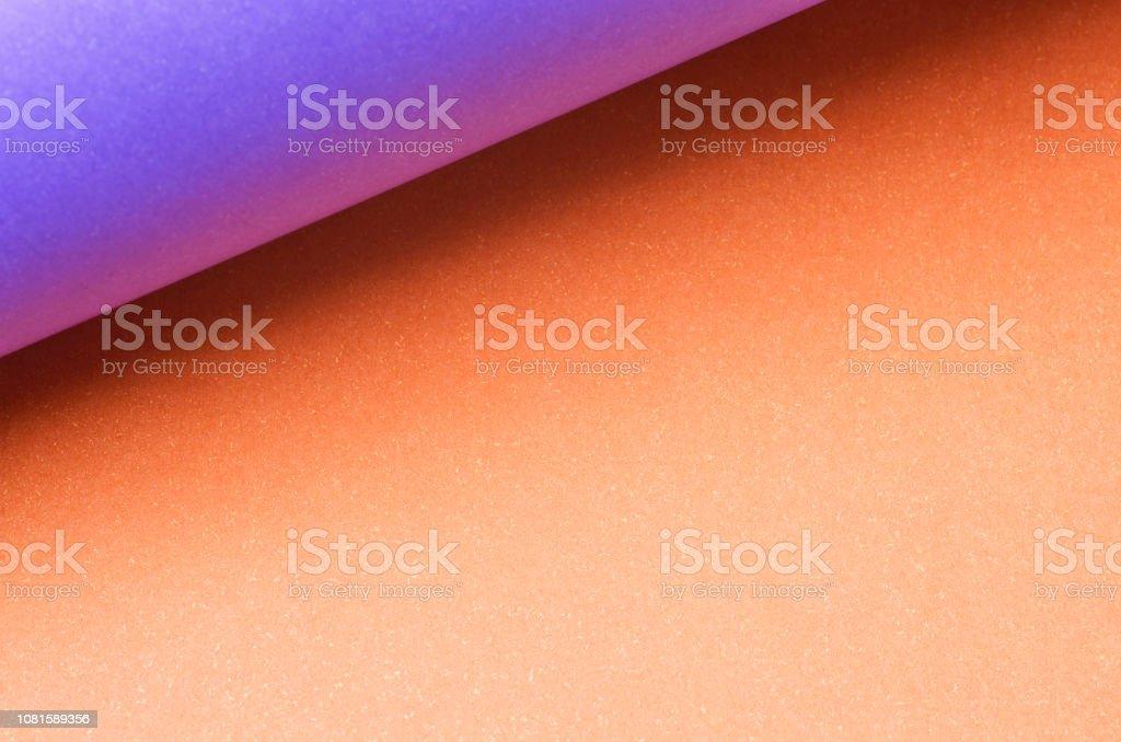 fundo com movimento gradiente