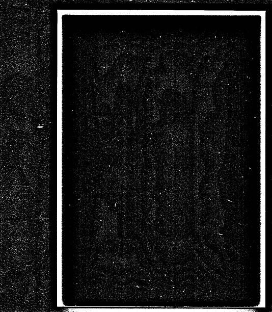 funky black texture - kopiëren stockfoto's en -beelden