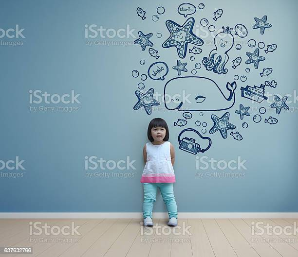 Funny asian child playing in blue room at home picture id637632766?b=1&k=6&m=637632766&s=612x612&h=xd ngve1on6z i7ilycitm33uptjbr9stnkz6tdnciq=