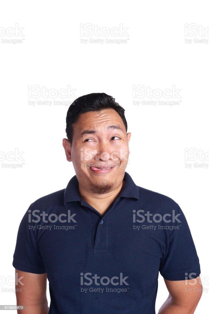 Asian man adult, free sex thumb movie