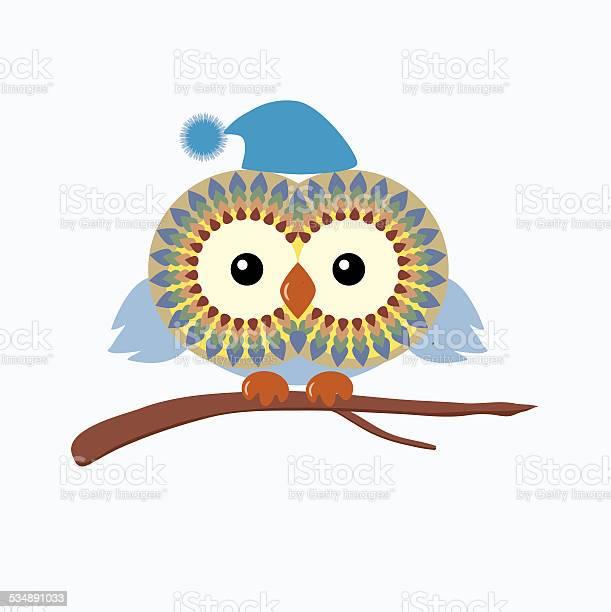 Funny cartoon owl picture id534891033?b=1&k=6&m=534891033&s=612x612&h=egoy5xywrteux98 ucp6ou 3sgmdreztyyb1a8e18wu=