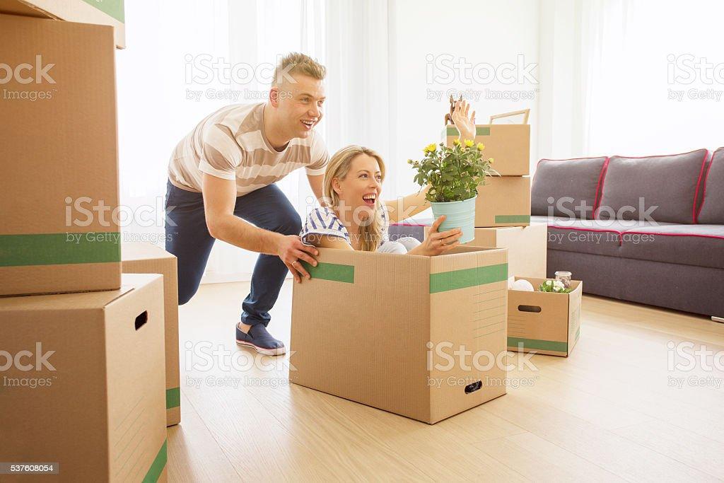 Gag Wohnung Kaufen