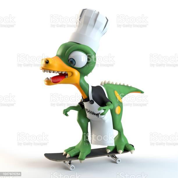 Funny dinosaur cook picture id1047625254?b=1&k=6&m=1047625254&s=612x612&h=dmwtwmn3pn5sedz77udz2n dhvioxv6w7imtzq8rkxi=