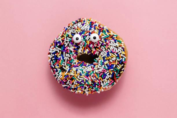Funny donut picture id1134499011?b=1&k=6&m=1134499011&s=612x612&w=0&h=1vofef2nc8 435a7lqor0o70iwhyigzjvzhk1taejso=