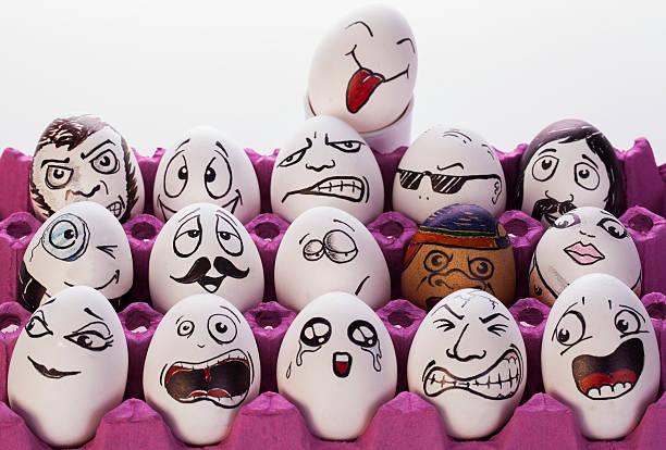 Funny eggs picture id470751341?b=1&k=6&m=470751341&s=612x612&w=0&h=ftr vskluwmxyps1h3 dr2bdrgh9aqlrrm6haftmv7c=