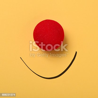 istock funny face 656231374