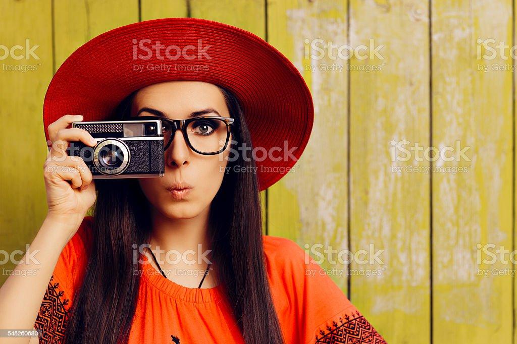 Free adult amateur cam