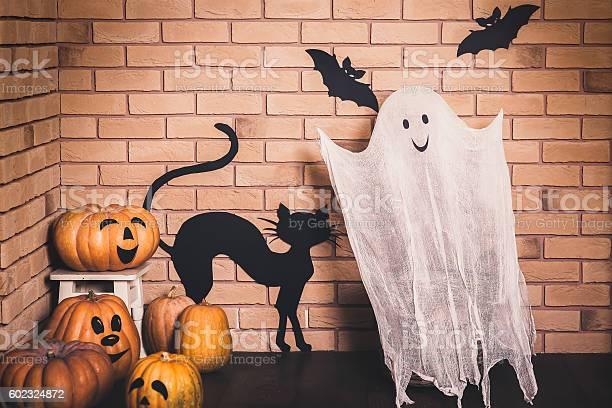 Funny halloween decoration picture id602324872?b=1&k=6&m=602324872&s=612x612&h=v8swujwjequ1nlwscewfsrqs8iyf6viynhj yi8bmdk=
