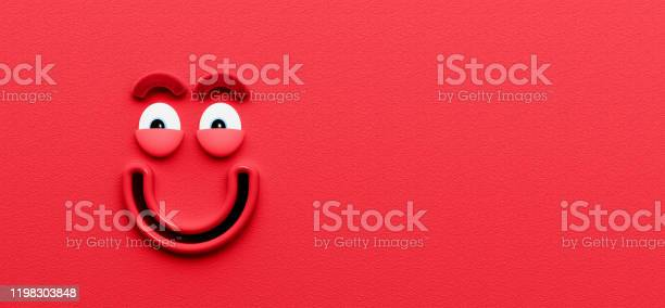 Funny happy red character face expression background 3d render picture id1198303848?b=1&k=6&m=1198303848&s=612x612&h=36qcraa447yphcxxqfa0bw y7kgrosnymiige4g9gce=