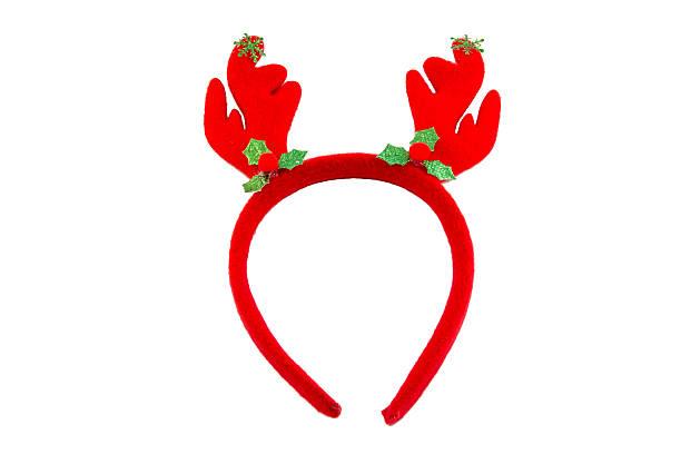 Funny headband picture id472677818?b=1&k=6&m=472677818&s=612x612&w=0&h=z41tomb9 zgrjgbius 8u02ltgghcz8hgekfs0tlwqe=
