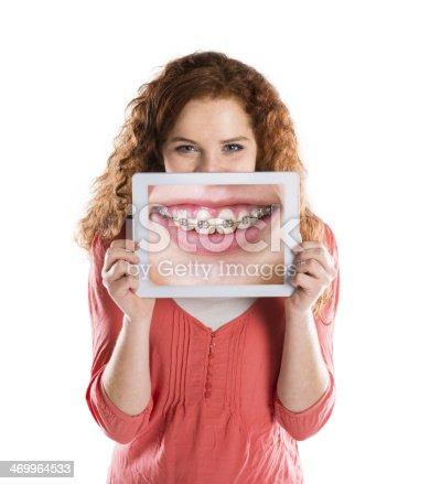 524701060istockphoto Funny portraits 469964533
