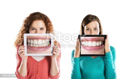 524701060istockphoto Funny portraits 470161395