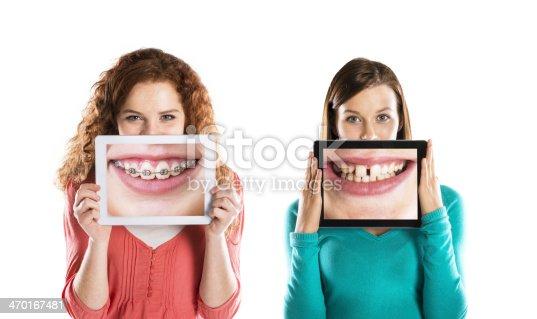 524701060istockphoto Funny portraits 470167481