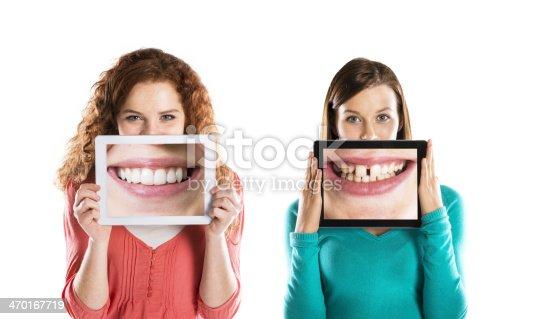 524701060istockphoto Funny portraits 470167719