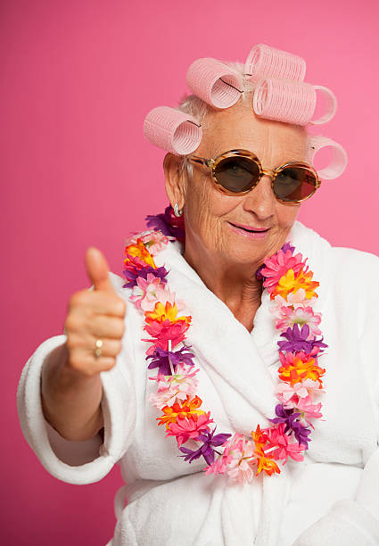 Best Ugly Old Women Stock Photos, Pictures & Royalty-Free