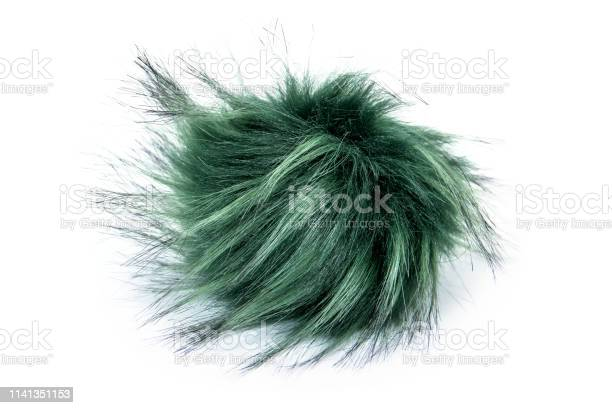 Fur ball isolated on white background green fur ball isolated picture id1141351153?b=1&k=6&m=1141351153&s=612x612&h=9m5xroqlmwhwl9vrc75reuntj5vzivbv9aiuybooufc=