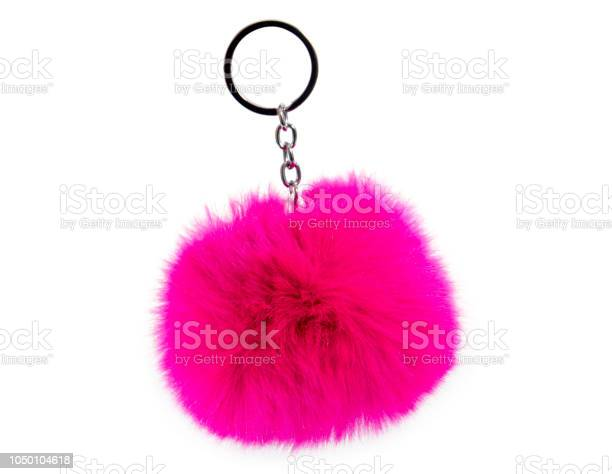 Fur ball key chain isolated on white background picture id1050104618?b=1&k=6&m=1050104618&s=612x612&h=bezpmvkc4fkwh0 sxeqi6aw0wiwjvflwv9diutfqonm=