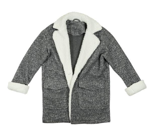 皮大衣 - 外套 個照片及圖片檔