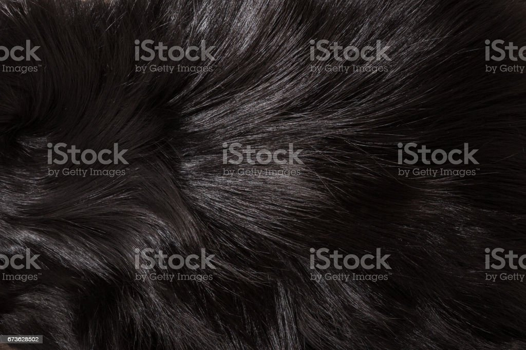 Textura de pele - foto de acervo