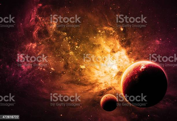 Furnished image of what alien worlds would look like picture id472616722?b=1&k=6&m=472616722&s=612x612&h=nec dqe7xfbbyplddyh4mdy6xrpoxh7dsualpqvy1cc=