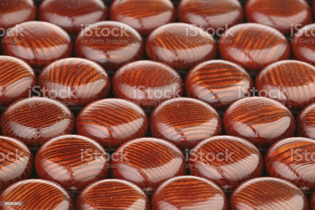Furniture accessories royalty-free stock photo