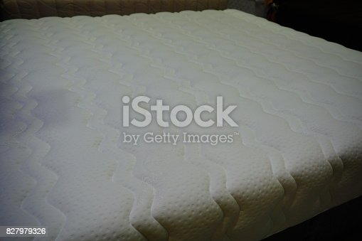 1140293905 istock photo furniture for home 827979326