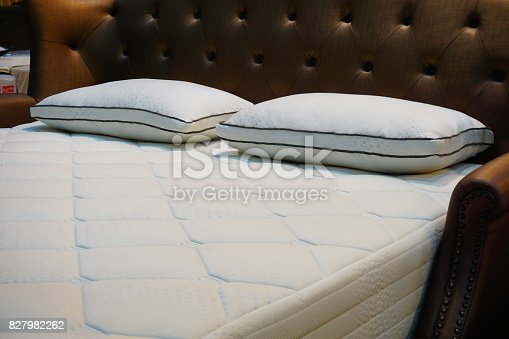 1140293905 istock photo furniture for home 827982262