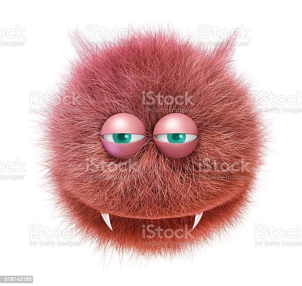 Furry funny devil picture id516143188?b=1&k=6&m=516143188&s=612x612&h=x1dyahmhri hq dyd acuwbse a7rkmm 0df6bm9d7c=