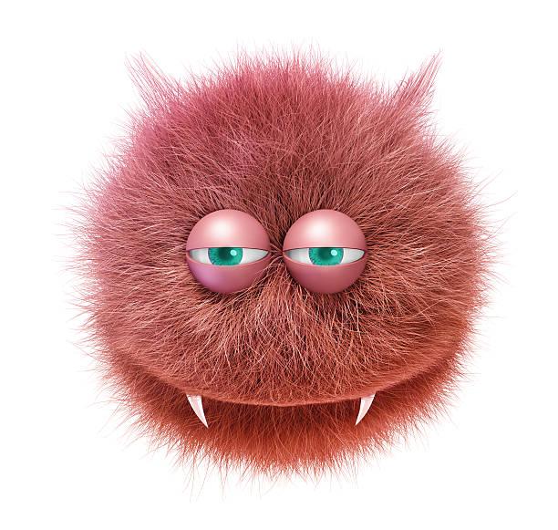 Furry funny devil picture id516143188?b=1&k=6&m=516143188&s=612x612&w=0&h=ojma3h7m5e8y3m5xuu58i89vdo5r1exblq ayhyrjh8=