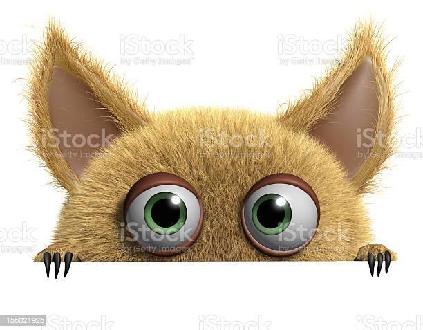 Furry gremlin picture id155021925?b=1&k=6&m=155021925&s=612x612&h=cdbkilq1ynia9aaibyk4kq01n8uxsys kkgv8wun3ia=