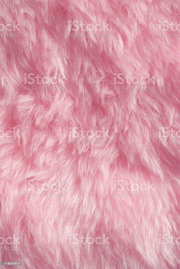 Pelliccia Di Sfondo Rosa Fotografie Stock E Altre Immagini Di