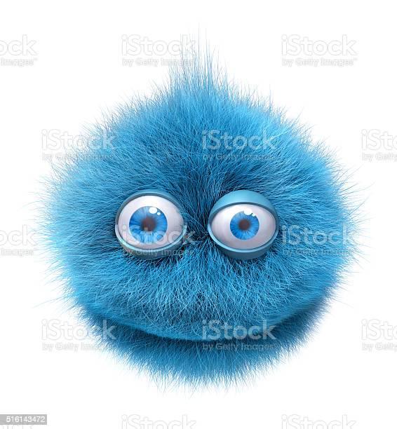 Furry smiley character picture id516143472?b=1&k=6&m=516143472&s=612x612&h=g2dn6gwfispc9j4cfjx hepprb 1twpii11aqjt3ave=