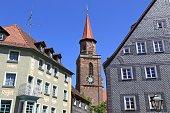 istock Furth, Germany 1279110577