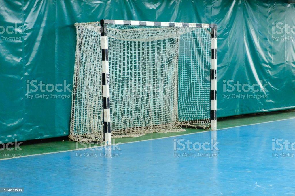 Campo De Futsal Em Branco Objetivos Campo De Futebol De Campo E ... fb5c1cf9571a8