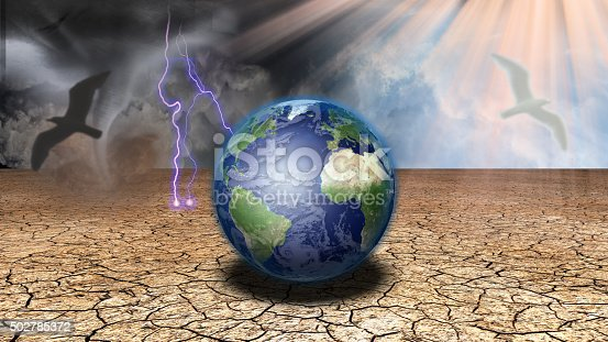 istock Future Choices 502785372