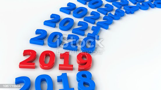 823410098 istock photo 2019 future circle #4 1087715504