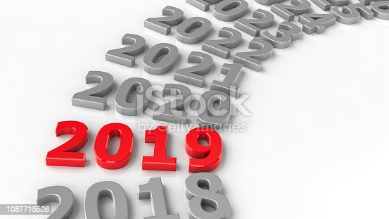 823410098 istock photo 2019 future circle #3 1087715526