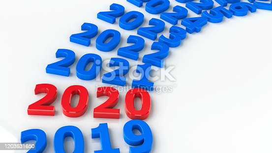1078175310 istock photo 2020 future circle #3 1203631650
