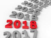 istock 2018 future circle 897726248