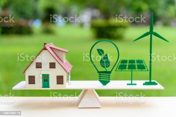 Future clean renewable or alternative energy for modern living house picture id1082036118?b=1&k=6&m=1082036118&s=612x612&h=faf2kz ullup2mpjklbbo1pg 3bg6iqmo6ctrua1tfi=