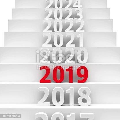 istock 2019 future pedestal 1078175264