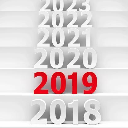 istock 2019 future pedestal #3 1078175310