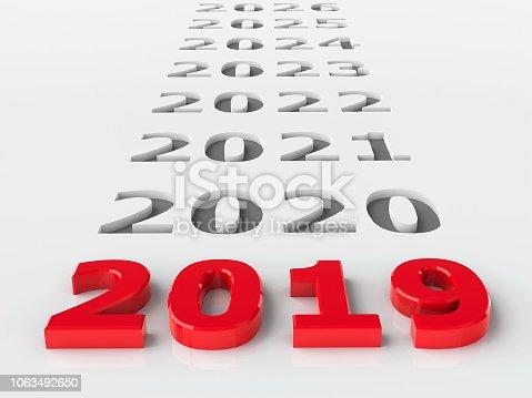 istock 2019 future 1063492650